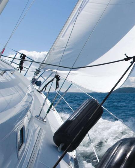 Boat_trip-1