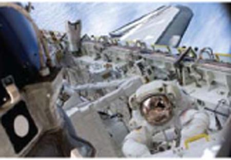Cosmonaut-3jpg