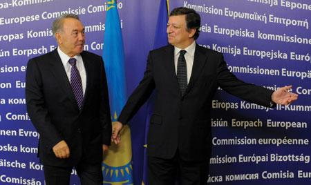 Manuel_Barroso_Nazarbayev