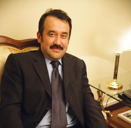 Prime-Minister_05new