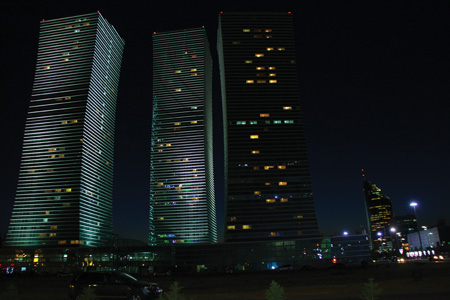 astana_night_main