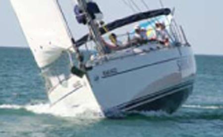 boat_on_water_for_ekz_2