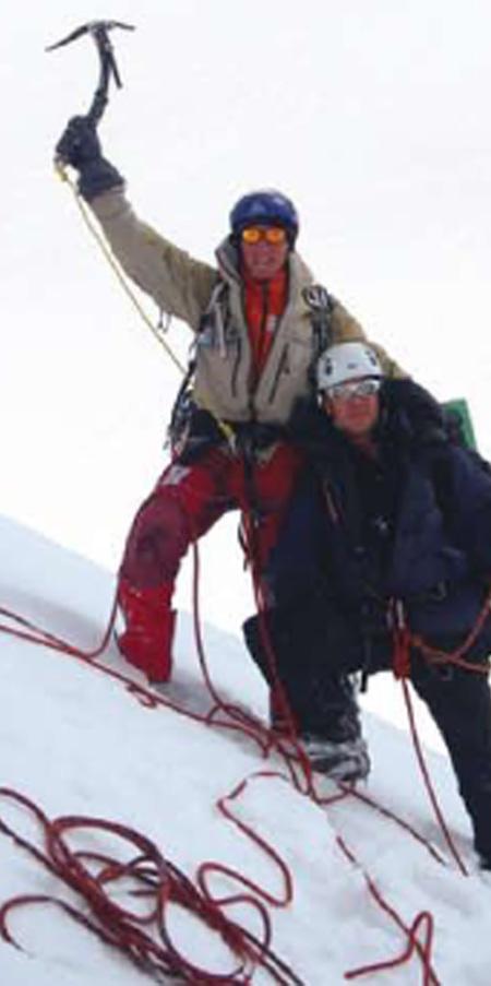 climber-3jpg