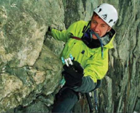 climber-4