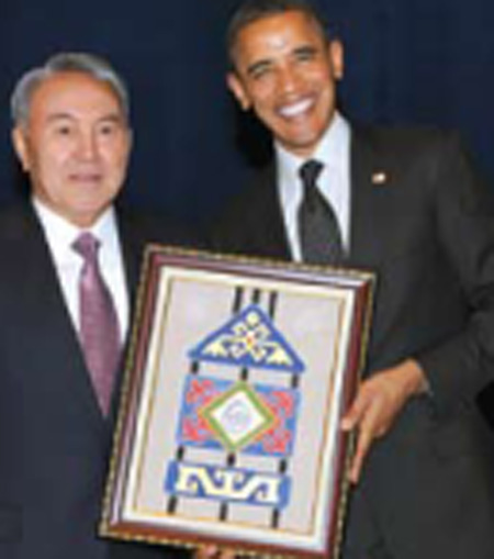 President_Nazarbayev__Obama_at_the_nuclear_forum