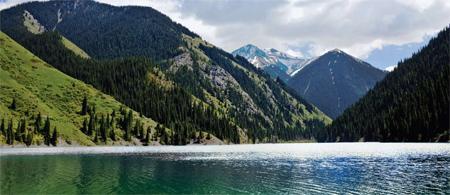 big_almaty_lake