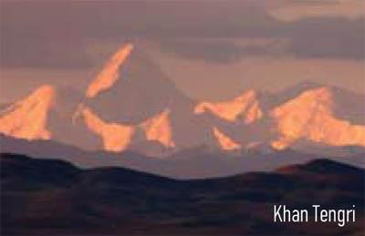 khan_tengri_for_ekz