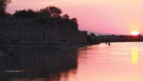 travel_pink_lake