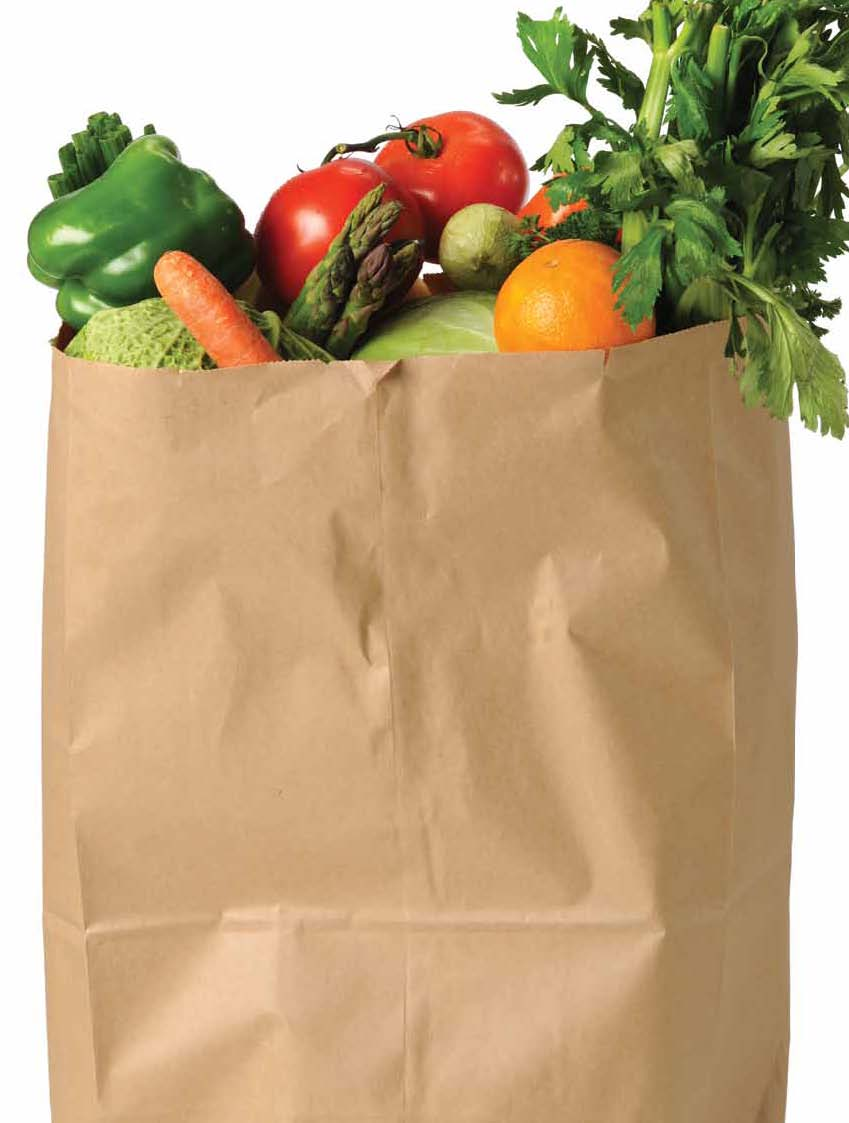 food_stores_bag_of_groceries
