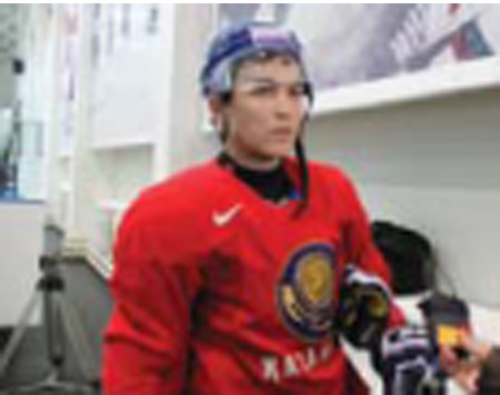 hockey_player