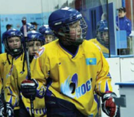 hockey_players