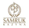 ipo_samruk_Kazyna