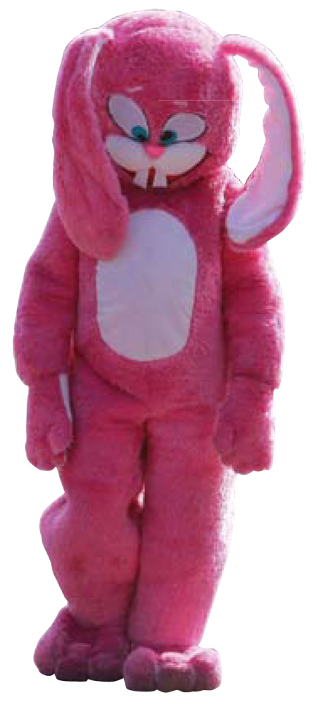 pink_bunny_for_ezk