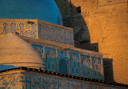 roof_of_yassawi