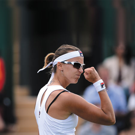 tennis_star_1
